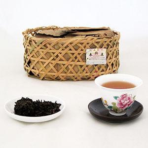 Kang Yang Chun Liu An Tea