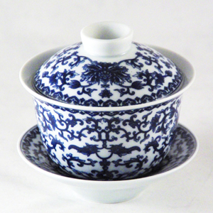 gaiwan_chrys_fishes300