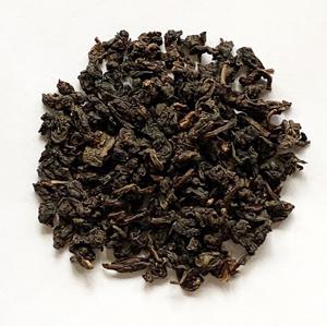 Aged Drunken Imperial Concubine Tea